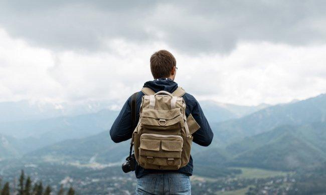 Maneras de ahorrar para viajar: parte II