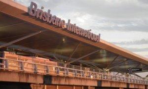 Transporte en Brisbane