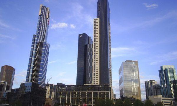 ¿Qué ver en Melbourne y alrededores? ¡16 planes!