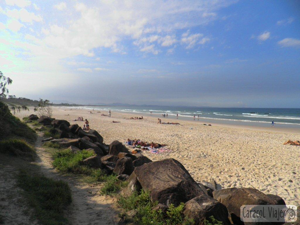 Gold-Coast-Byron-Bay-Actividades-Brisbane