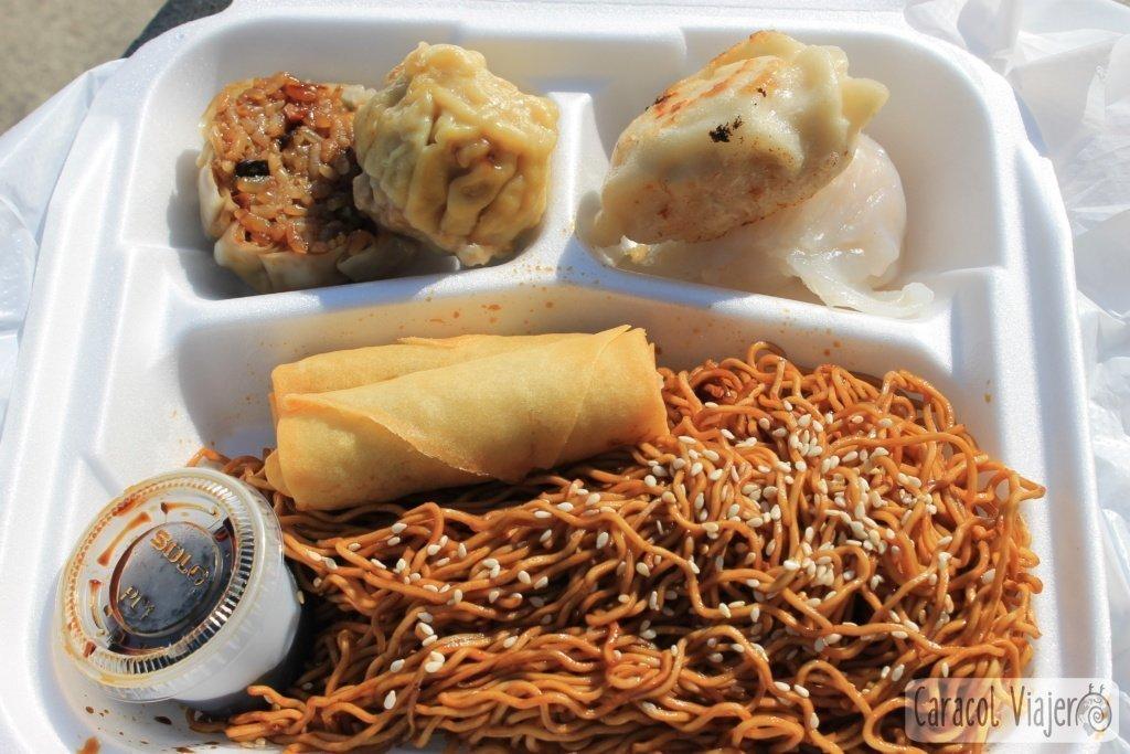 atracciones-de-Vancouver-comida-asiática