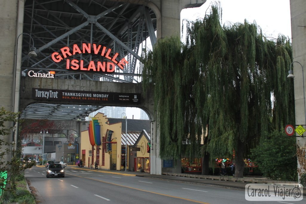 atracciones-de-Vancouver-Granvidlle-Island-Market