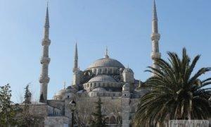9 atractivos que visitar en Estambul