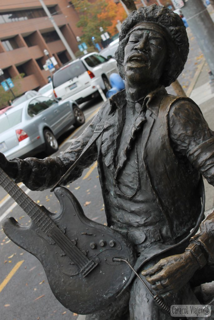 Jimmy-Hendrix-Capitol-Hill
