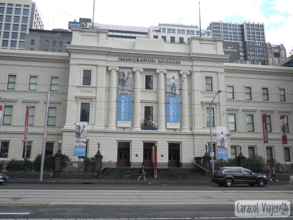 Immigration-museum-Melbourne