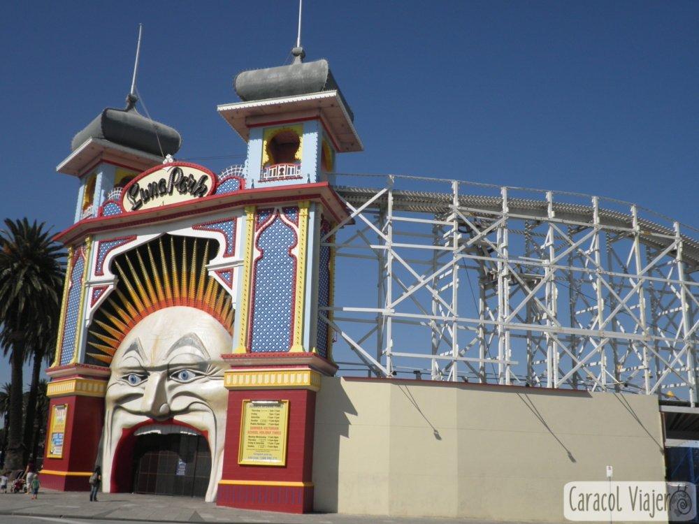 Parque-de-atracciones-Luna-Park