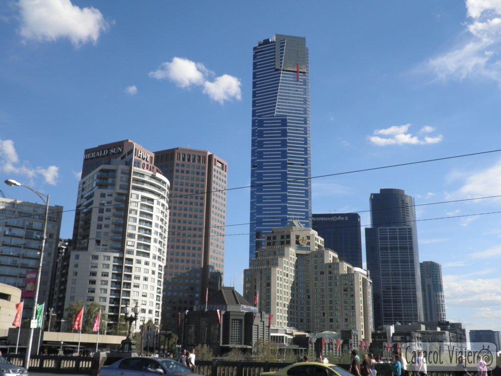 Eureka-Tower-Melbourne