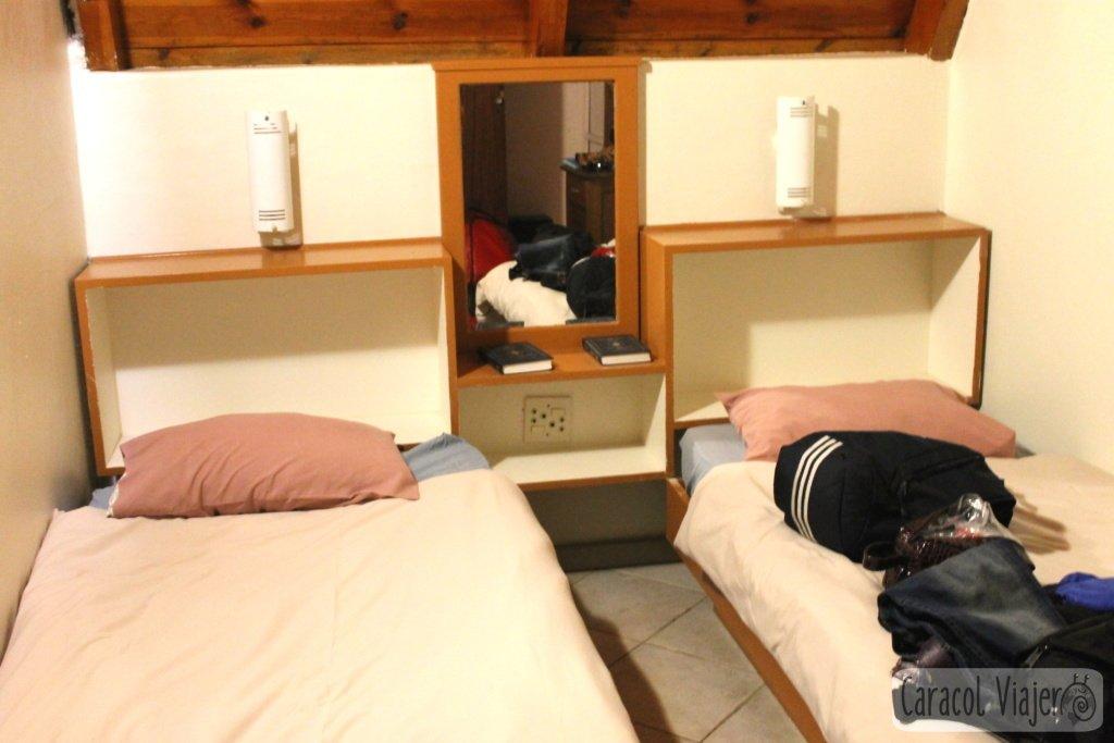 dormir-en-Swakopmund