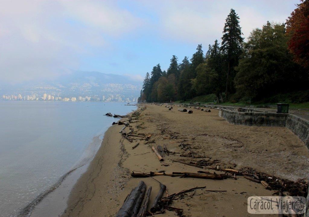 atracciones-de-Vancouver-Third-Beach-Stanley-Park