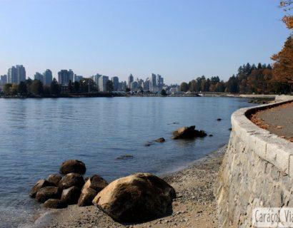 Qué hacer en Vancouver | 10 planes