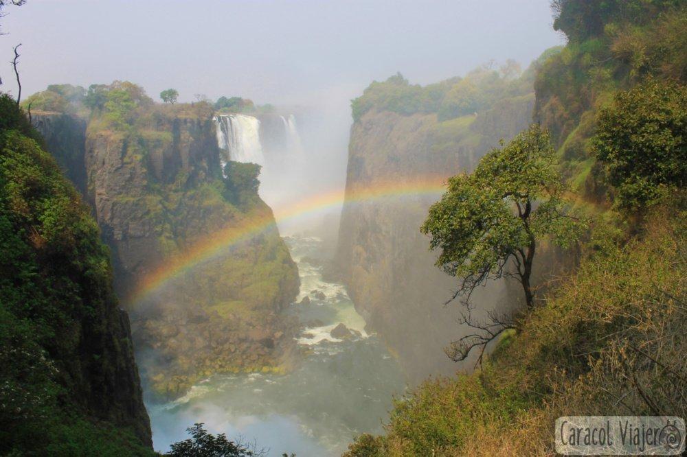 Zimbabue- cómo-llegar