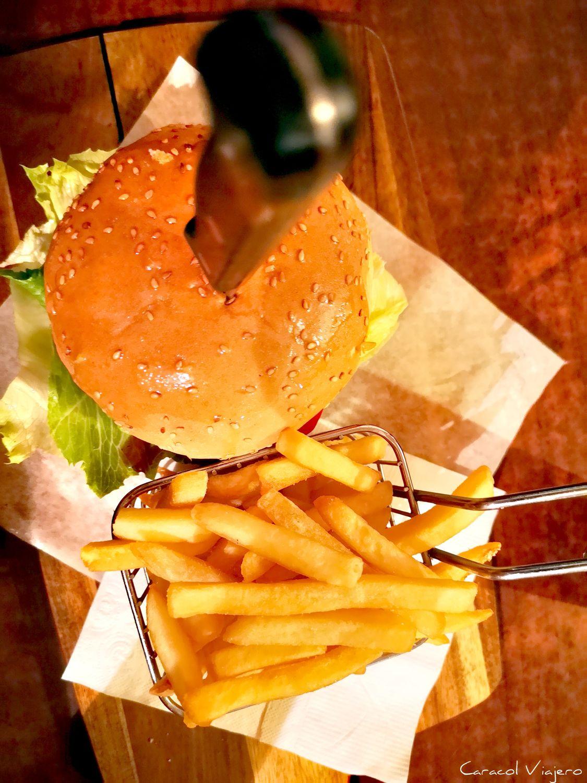 comida típica en Australia