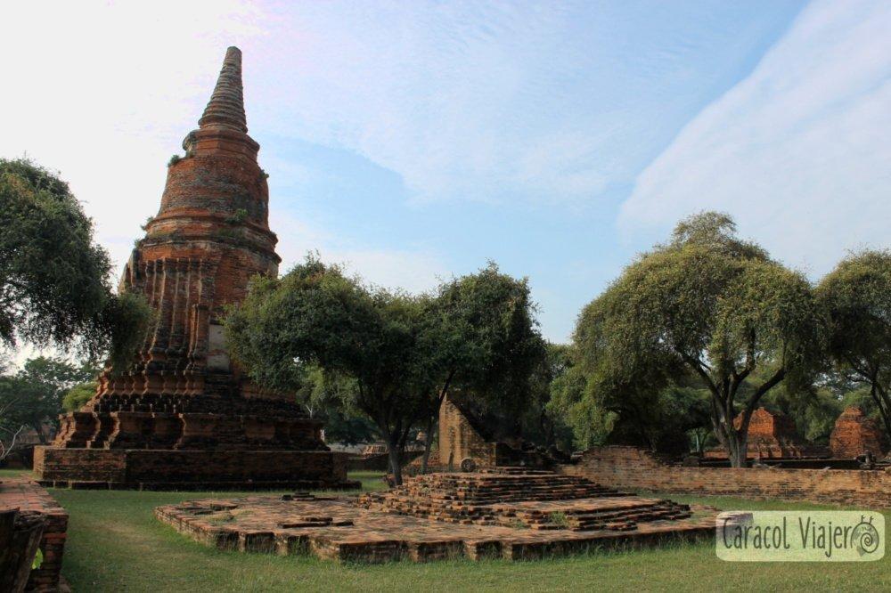 Bueng Phra Ram