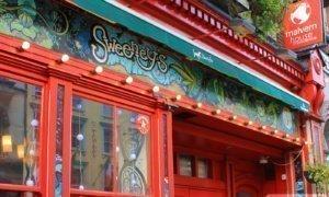13 cosas que hacer en Dublín