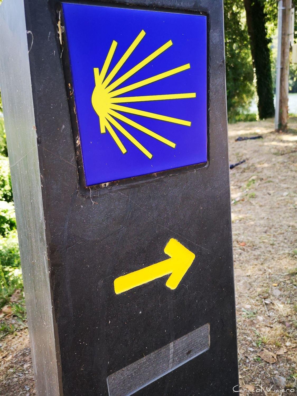 Qué ver en Navarra: el camino francés