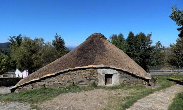 ¿Qué ver en Galicia?