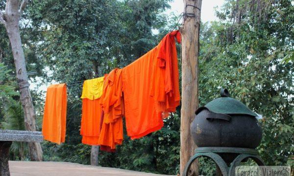 ¡Mis 20 curiosidades de Laos! | Ruta de Norte a Sur