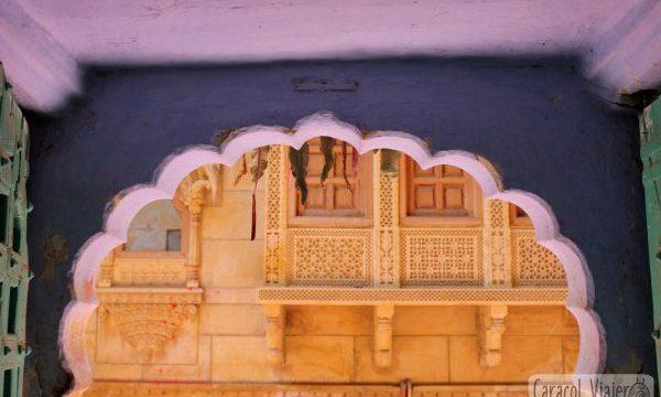 ¿Qué llevar en la maleta a la India? | 10 Indispensables