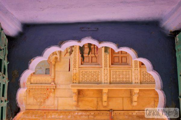10 indispensables para viajar a la India