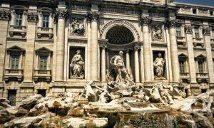 Transporte en Italia: aeropuertos-centro ciudades