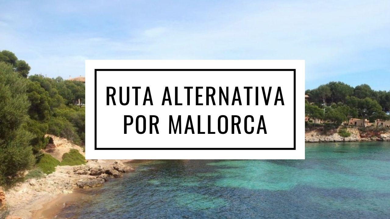 Ruta de Mallorca
