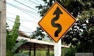 Ruta circular Mae Hong Son – vía Chiang Mai