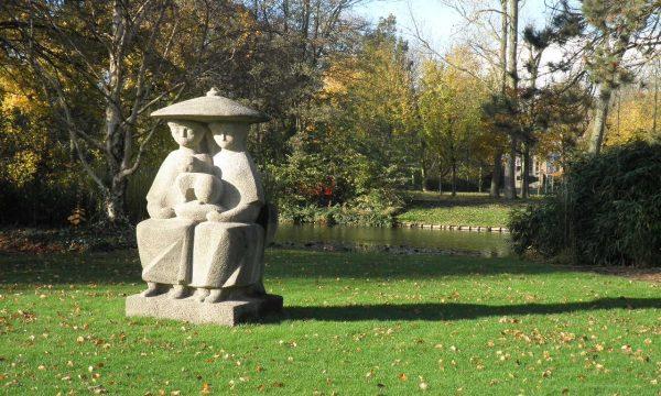 | The Hague | A un salto de tu visita a Ámsterdam