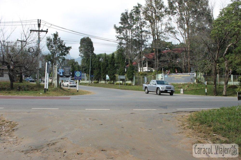 Gasolinera headquarters