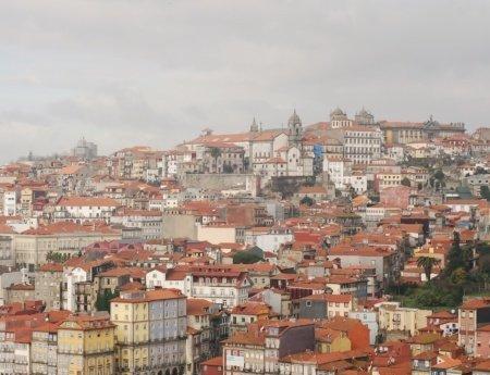 ¿Qué ver en Oporto en 2 días?