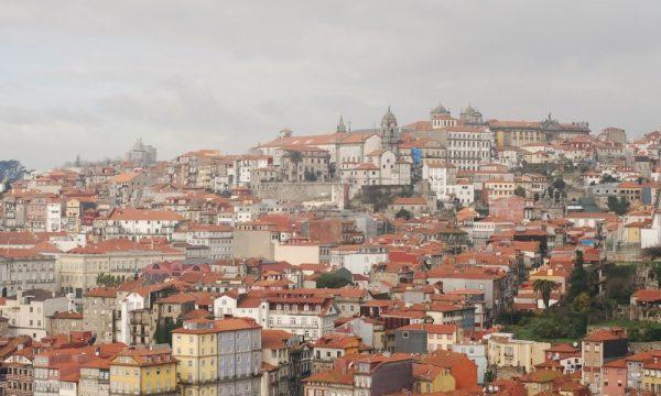 ¿Qué ver en Oporto en 2 días? | Vila Nova de Gaia