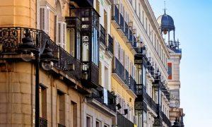 ¿Qué hacer en Madrid… barato?