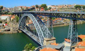 ¿Qué hacer en Oporto en plan barato?
