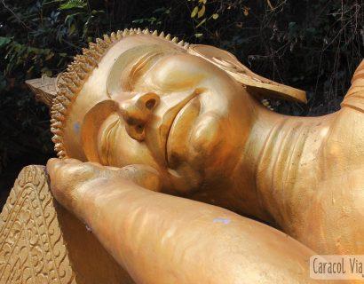 ¿Cuál es el presupuesto para viajar a Laos?