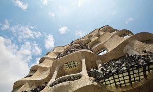 ¿Qué visitar en Barcelona en 2, 3 o más días?