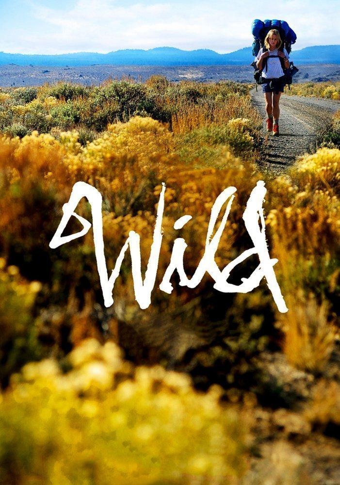 alma salvaje-wild-libros sobre viajes
