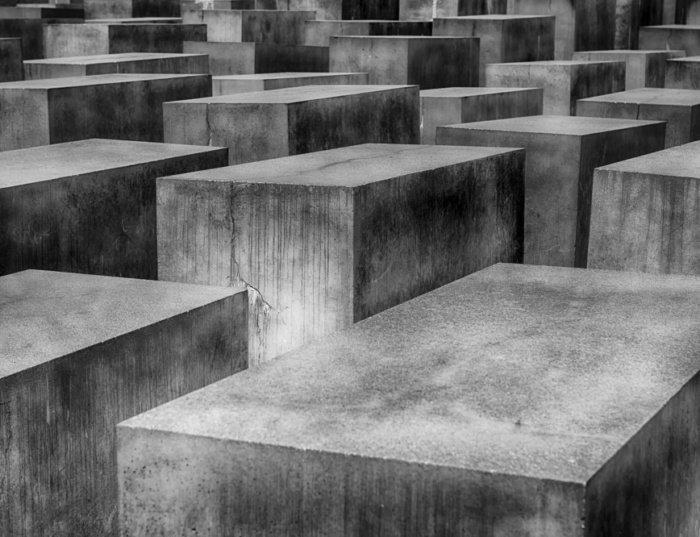 ¿Qué ver en Berlín? Ruta por la historia del siglo XX