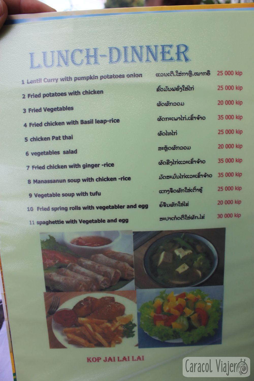 Precios Don Khon