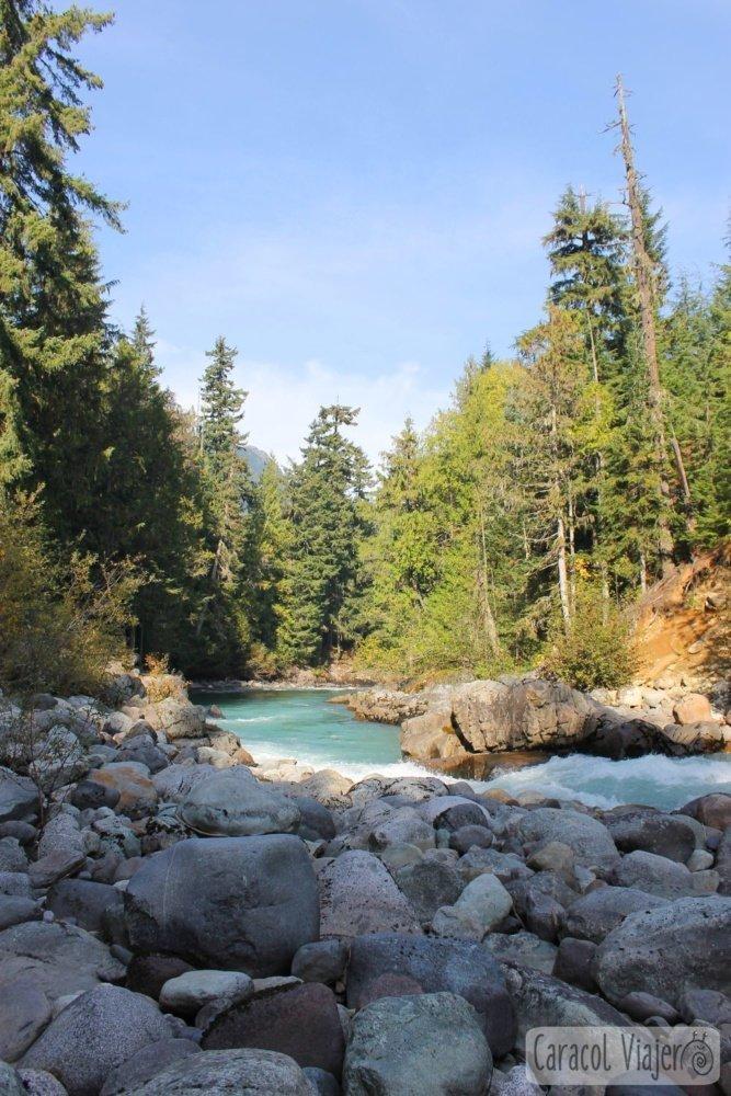 Whistler que ver en Canadá