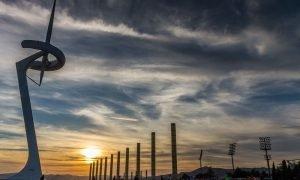 ¿Qué hacer en Barcelona? | Ruta de 3 días