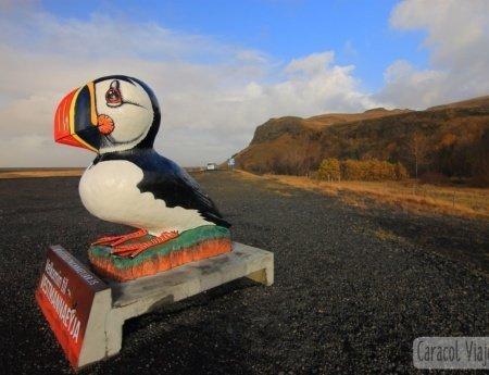 ¿Cuánto cuesta viajar a Islandia?