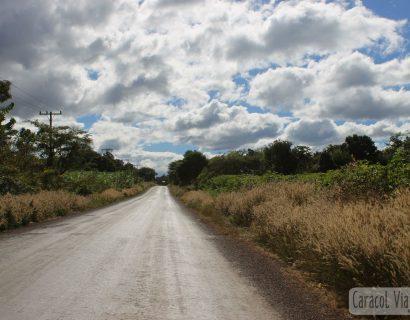Meseta Bolaven en moto | Guía de viaje