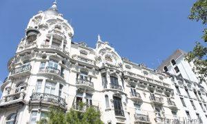 ¿Qué hacer en Madrid barato? | Triángulo del Arte