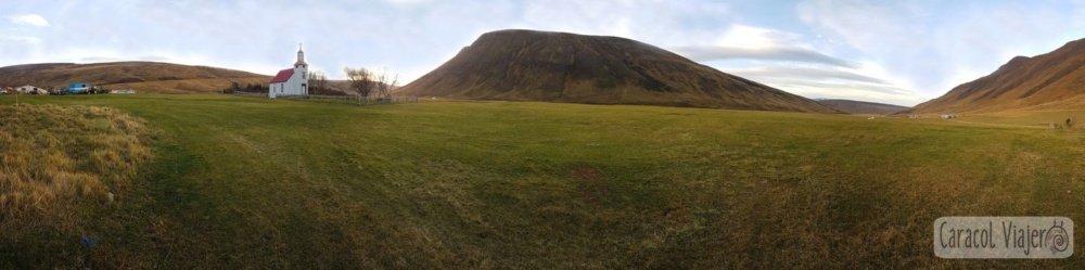Bólstaðarhlíð - Cottage (studio), Bólstaðarhlíð, 541 Blönduós, Islandia