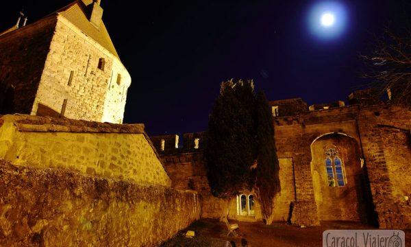 Castillos del sur de Francia – Ruta de Foix a Carcasona
