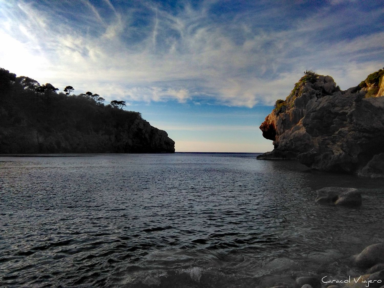 Lugares que ver en Mallorca