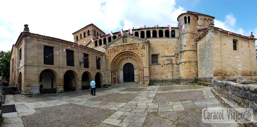 qué ver en Cantabria en 3 días - El pueblo de las tres mentiras, Cantabria
