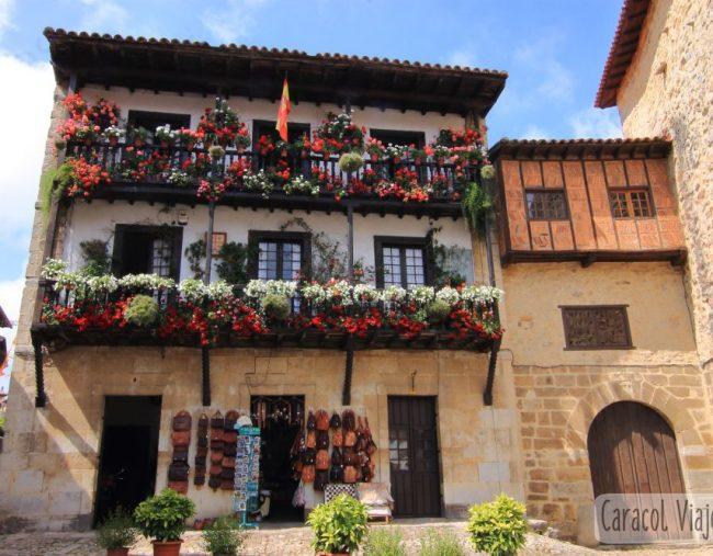 ¿Qué ver en Cantabria en 3 días?