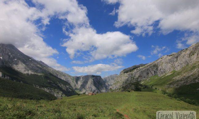 Ruta por el norte de España: Asturias y Cantabria