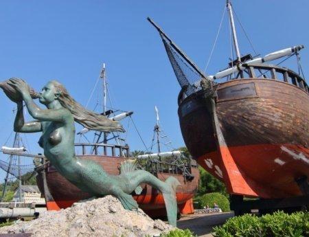 10 cosas que ver en Santander