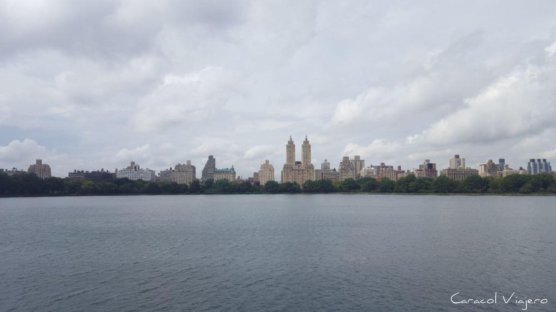 Qué hacer en Nueva York en 5 días